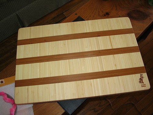 Bamboo cutting board. best cutting boards