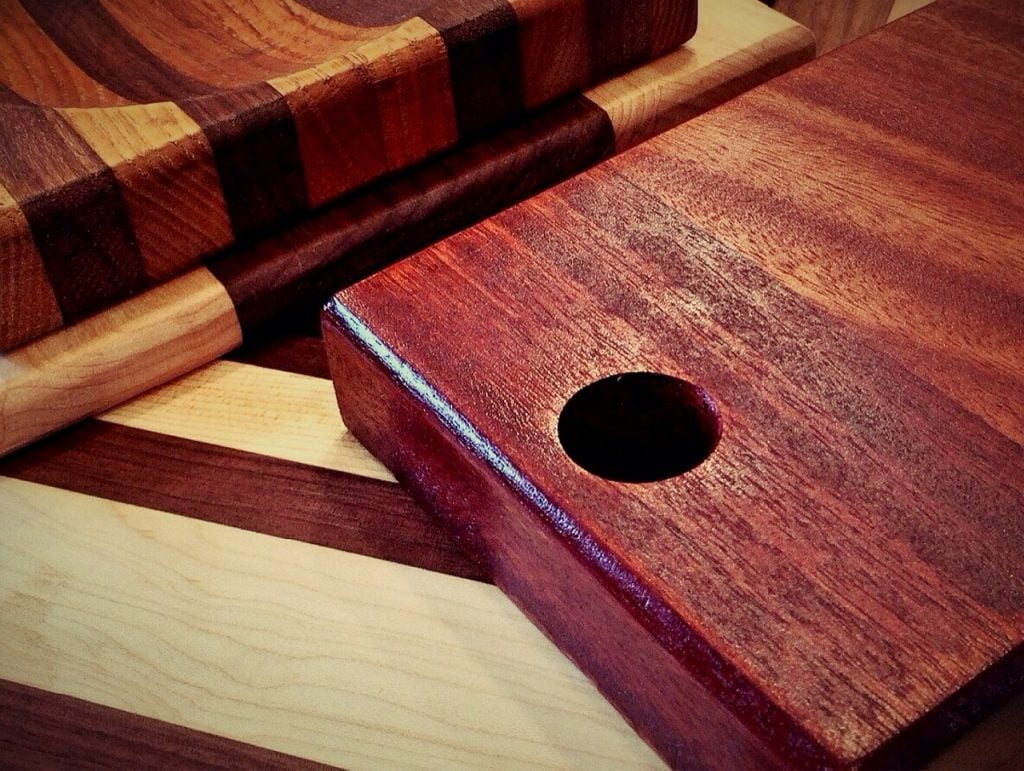 cutting boards. best cutting boards